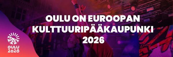Oulu2026