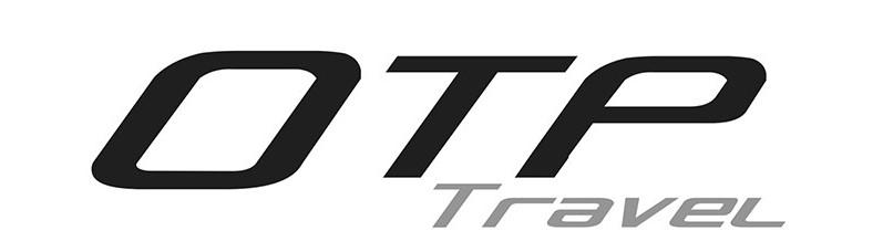 OTP Travel