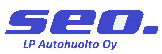 08 Seo Pello