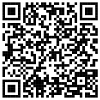 QR Cardu Android
